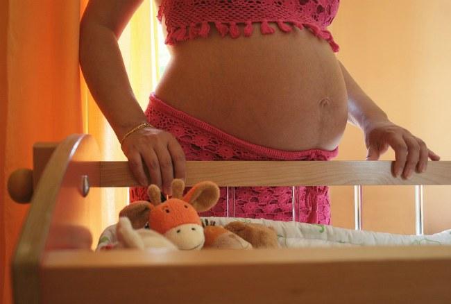 пособие по беременности и родам индивидуального предпринимателя