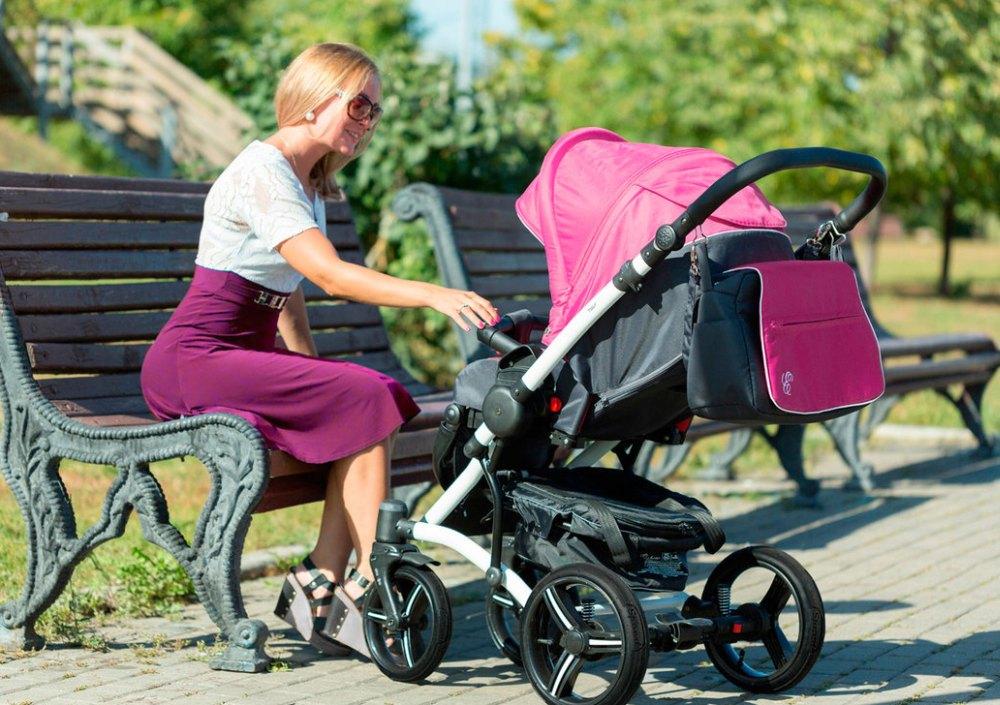 Срок начисления пособия по уходу за ребенком до 1,5 лет 10 дней
