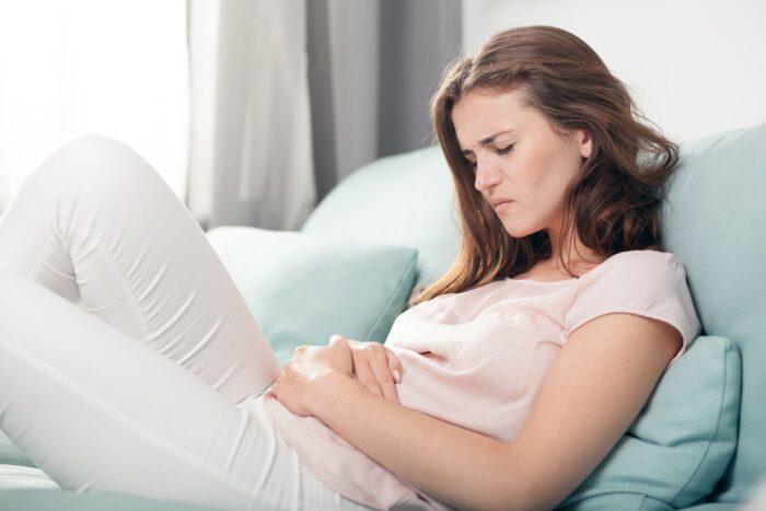 Ранние сроки беременности